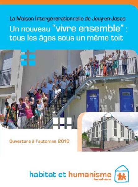 Site officiel de la ville de jouy en josas logement for Garage jouy en josas