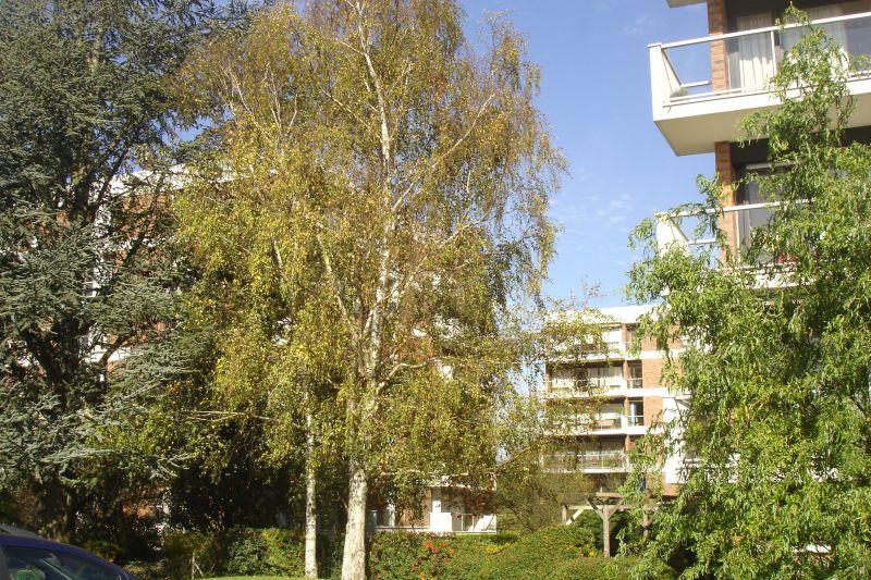 Site officiel de la ville de jouy en josas le parc de diane for Garage jouy en josas